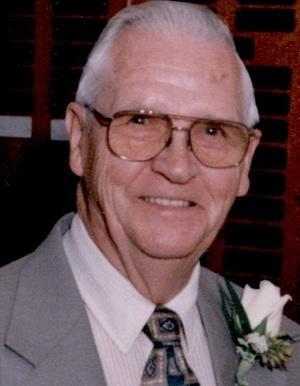 Charles E. Krause