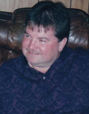 Joe Neil Moore, Jr.