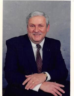 Dennis Lamar Jackson