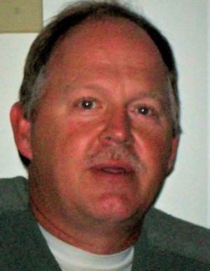 Roger Dale Bates
