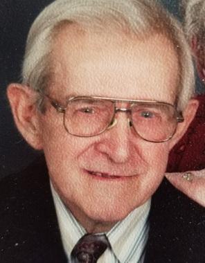 Walter N. Tischer