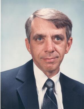 Robert C. Brick