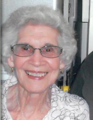 Bobbie L. White