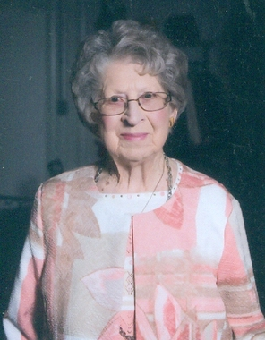 Joy E. Lenz