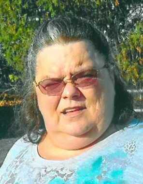 Shelli Rae Freer