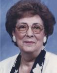 Mary E. Knabe