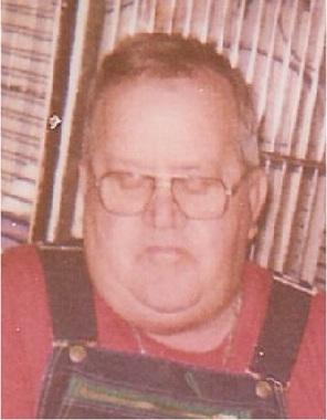 James William Lunsford