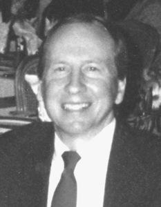 William W. Reed