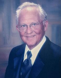 Wayne  Kent Nelsen