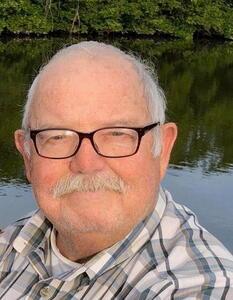 David W. Stowell