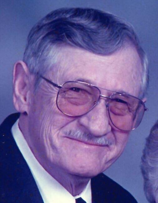 Jack L. ODell