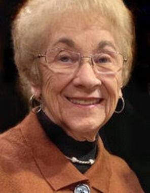 Janet E. Weeks