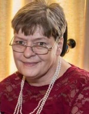 Tammy L. Stepp