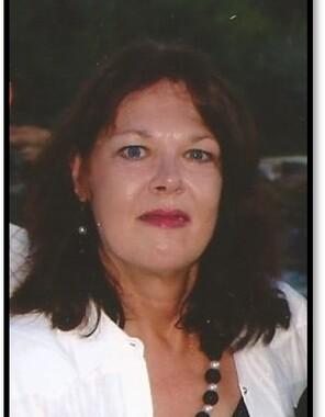 Karla Grace Marlow