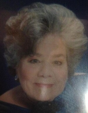 Barbara A. Beaver