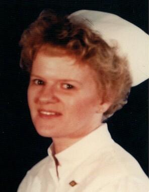 Diane Sue Mrotz