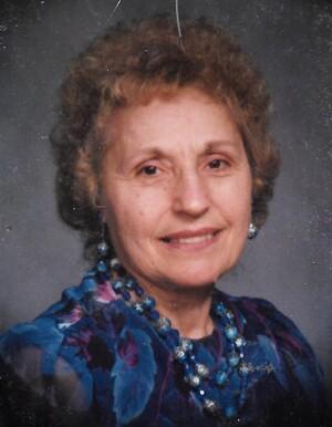Rose L. Figurilli