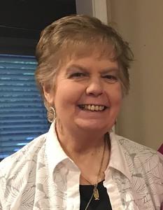 Dorothy Joan Miller Kasameyer