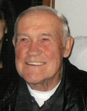 Roger W. Favaro