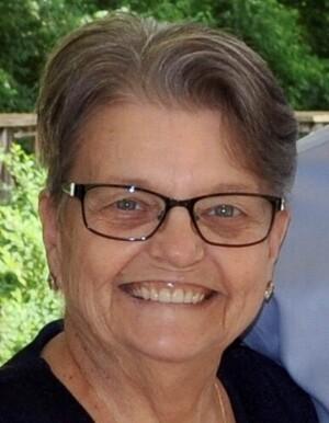 Helen M. Slifer