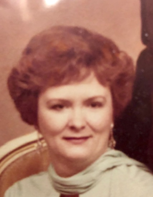 Obituaries | Terre Haute Tribune Star