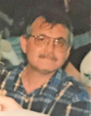 Greg H. Bissinger