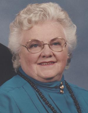 Peggy L. Wienke
