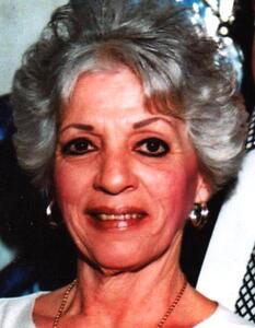 Nancy L. Voras