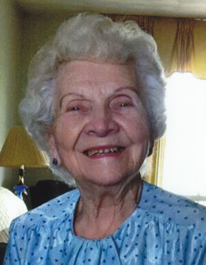Sybil Adelaide Cheatham