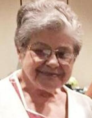 Evelyn L. Curcio