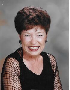 Janice Langley Smith