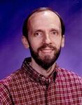 Bradley Hulick