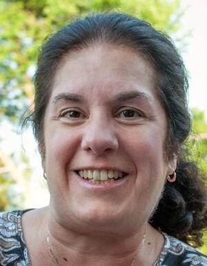 Deborah Barcaro
