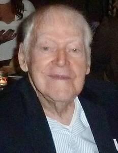 Howard A. Sawyer