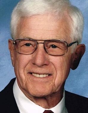 Ralph C. Bruns