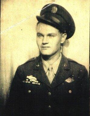 William Robert Brewer