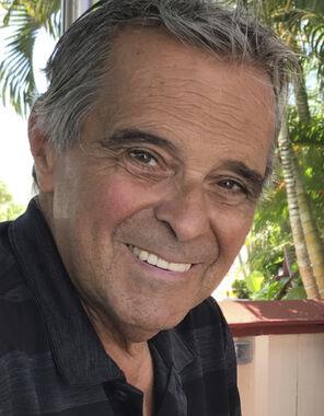 Nicholas Menist   Obituary   The Meadville Tribune
