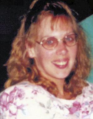 Sandra M. Russell