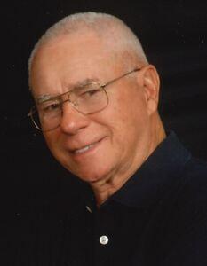 Roger W. Nielsen