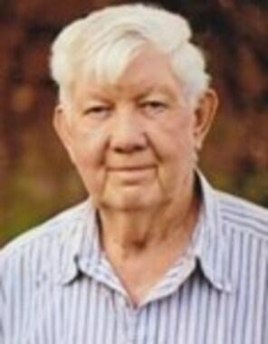 James A. Meyer