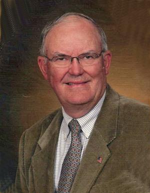 Willis Van Haaften