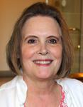 Susan Lorraine Lyons