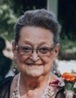 Shirley R. Licata