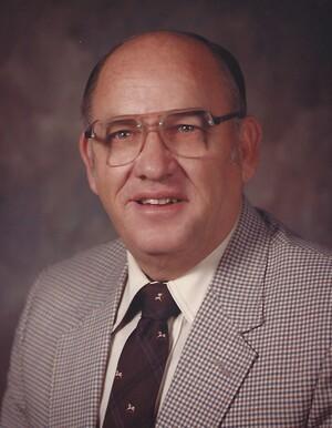Billy L. Smith