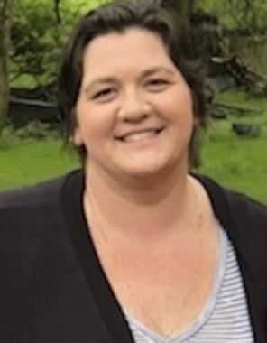 Tonya Sue Brand