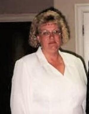 Dale Elizabeth Kelley