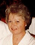 Phyllis H. Yarbrough Haygood