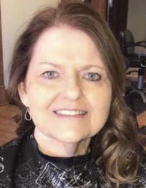 Cathy Ann Manco