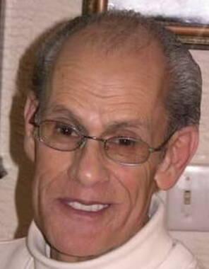Donald A. Taresco