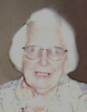 Helen E. Erickson